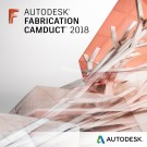 Plan de maintenance Autodesk Fabrication CAMduct (1 an)