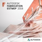 Plan de maintenance Autodesk Fabrication ESTmep (1 an)